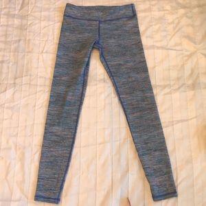 Ivivva leggings KL 12-27